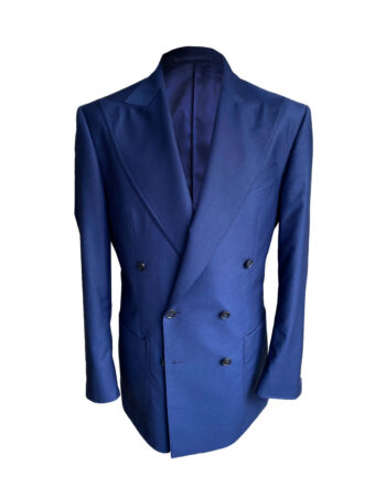Blue-Double-Breasted-jacket-234234222