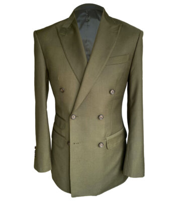 DB-GREEN-SUIT-6576252